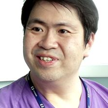 Dr Sihoe testimonial picture