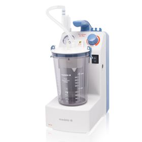 Medela surgical suction Vario 8 with Reusable Collection System