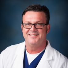 DJ Price Nurse Practicioner testimonial picture