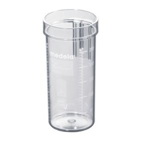 Medela fluid collection accessories jar 250ml
