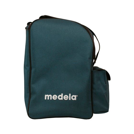 Medela Vario 18 c/i accessories carrying bag