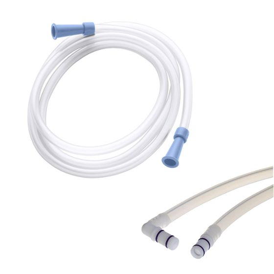 Medela fluid collection accessories tubing
