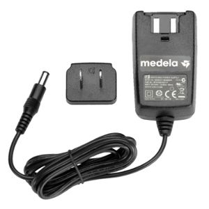 Medela Invia Motion charger